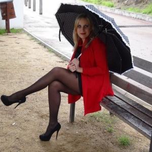 Dany43 31 ani Gorj - Matrimoniale Gorj - Anunturi gratuite cu femei si barbati