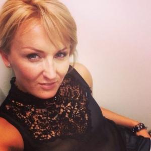 Monica41 25 ani Teleorman - Matrimoniale Teleorman - Fete si femei frumoase