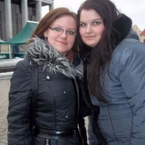 Camy17 32 ani Hunedoara - Femei din