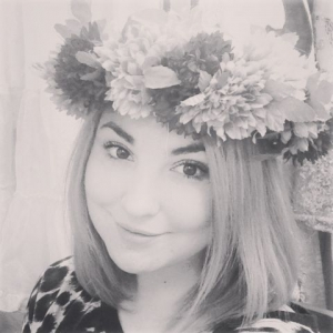 Kyakya 27 ani Iasi - Matrimoniale Iasi - Femei serioase care vor casatorie