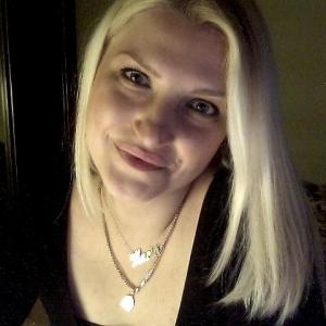 Goldedwoman 31 ani Dolj - Matrimoniale Dolj - Femei singure cauta jumatatea