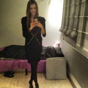 Carolina_mesogood 31 ani Teleorman - Matrimoniale Teleorman - Fete si femei frumoase
