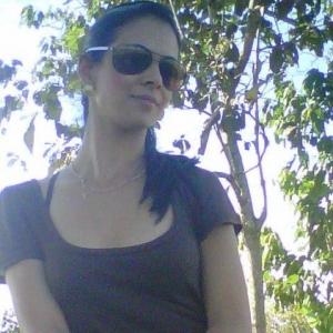 Ella75 22 ani Salaj - Matrimoniale Salaj - Fete si femei sexy