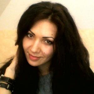 Anicka 32 ani Mehedinti - Matrimoniale Mehedinti - Site de matrimoniale online