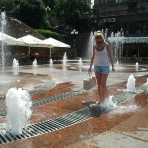 Clau_love4eve 26 ani Hunedoara - Femei din
