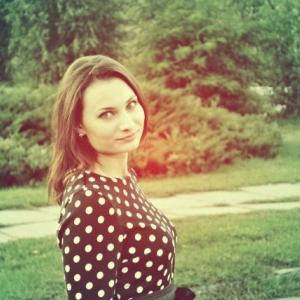 Livia_love 33 ani Teleorman - Matrimoniale Teleorman - Fete si femei frumoase