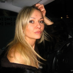 Andrutzasexoasa 29 ani Constanta - Matrimoniale Constanta - Fete frumoase