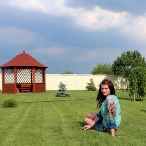 Elenaluciana 22 ani Prahova - Matrimoniale Prahova - Femei cu numar de telefon si poze