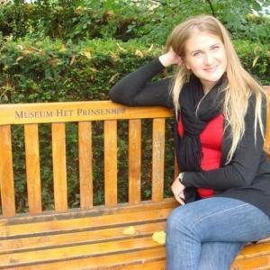 Coriyna 21 ani Vaslui - Matrimoniale Vaslui - Matrimoniale cu numar de telefon