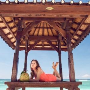Cobralia 26 ani Bacau - Matrimoniale Bacau - Site de intalniri