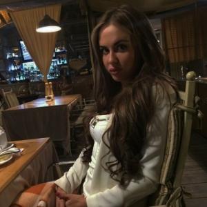 Anitabucur 24 ani Hunedoara - Femei din