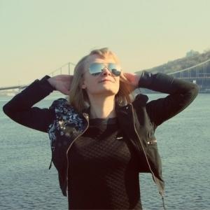 Yodeny 28 ani Valcea - Matrimoniale Valcea - Matrimoniale cu poze