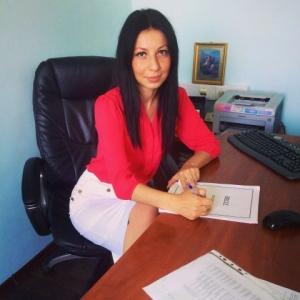Lavinia_lavinia66 37 ani Timis - Matrimoniale Timis - Fete singure de la tara
