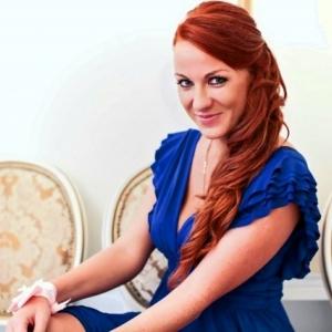 Cristina_veronica 27 ani Ilfov - Matrimoniale Ilfov - Anunturi gratuite femei singure