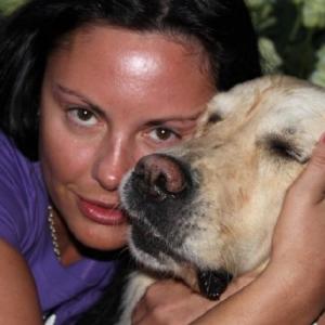 Best_tel 29 ani Botosani - Matrimoniale Botosani – Fete in cautare de o relatie