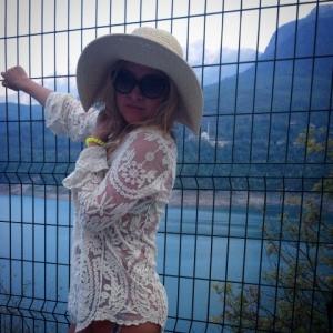 Annamari 32 ani Bacau - Matrimoniale Bacau - Site de intalniri