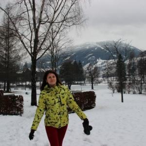 Ionita_irina21 26 ani Constanta - Matrimoniale Constanta - Fete frumoase