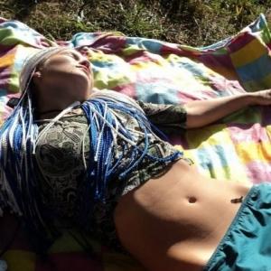 Cineva_eu 29 ani Bihor - Matrimoniale Bihor - Intalniri amoroase