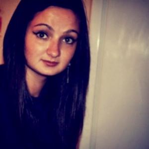Ladyinblak 23 ani Hunedoara - Femei din