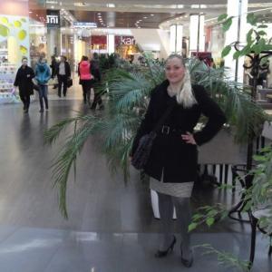 Marilenaandronici 24 ani Hunedoara - Femei din