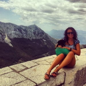 Donna42 28 ani Hunedoara - Femei din