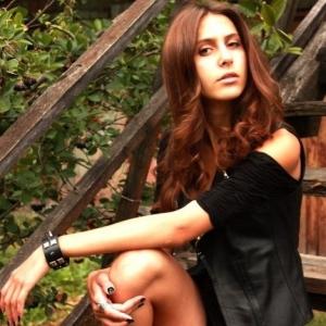 Sandamaria 21 ani Bucuresti - Matrimoniale Bucuresti - Femei singure