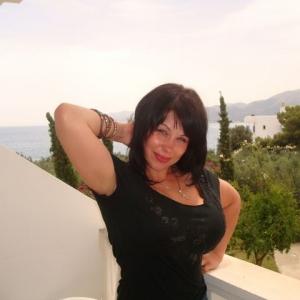 Ramona_11 26 ani Galati - Matrimoniale Galati - Femei online