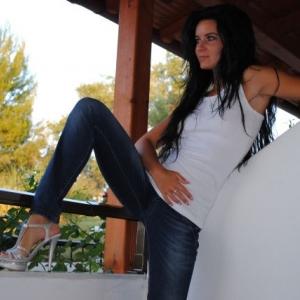 Oanagogo 25 ani Ilfov - Matrimoniale Ilfov - Anunturi gratuite femei singure