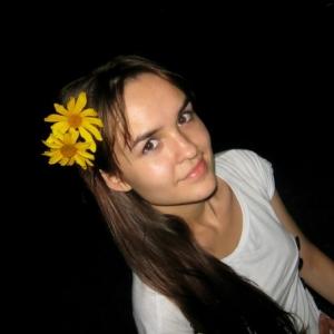 Laurarobea2303 27 ani Brasov - Matrimoniale Brasov - Anunturi fete