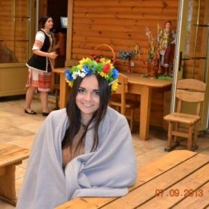Adella24 29 ani Vrancea - Matrimoniale Vrancea - Chat online cu femei singure
