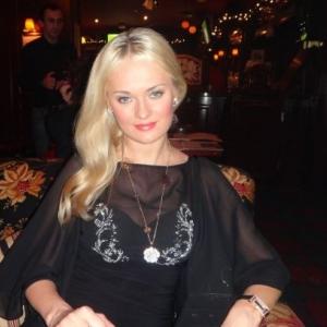 Merye07 28 ani Salaj - Matrimoniale Salaj - Fete si femei sexy