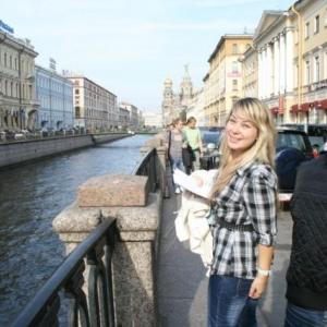 Antonia_84 36 ani Vaslui - Matrimoniale Vaslui - Matrimoniale cu numar de telefon