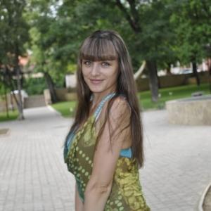 Lorry27 30 ani Calarasi - Matrimoniale Calarasi – Fete care cauta iubit
