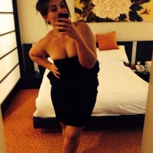 Ioana_scumpik 27 ani Arad - Matrimoniale Arad - Anunturi gratuite