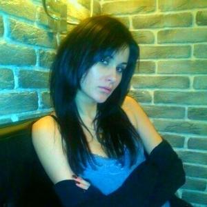 Laurapopas 23 ani Valcea - Matrimoniale Valcea - Matrimoniale cu poze