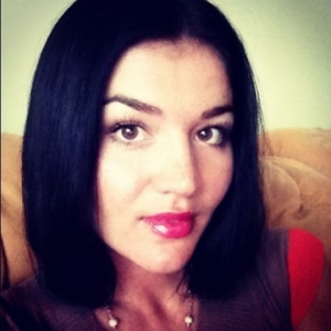 Elena_ela 34 ani Suceava - Matrimoniale Suceava - Fete online