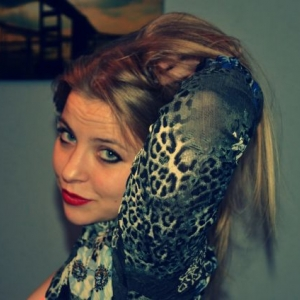 Roxanabv 31 ani Satu-Mare - Matrimoniale Satu-Mare - Intalniri femei singure