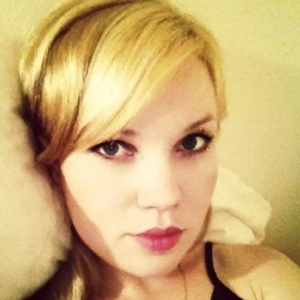 Alexa_20 26 ani Bucuresti - Matrimoniale Bucuresti - Femei singure