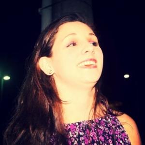 Edera_1 31 ani Olt - Matrimoniale Olt - Chat online