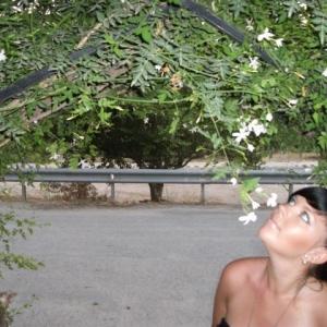Gabici 31 ani Prahova - Matrimoniale Prahova - Femei cu numar de telefon si poze