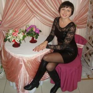 Eu_a 23 ani Brasov - Matrimoniale Brasov - Anunturi fete