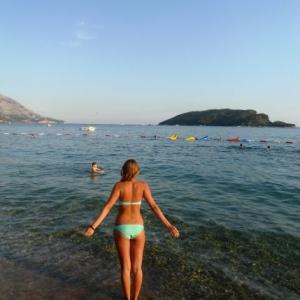 Aryna 28 ani Dambovita - Matrimoniale Dambovita - Caut iubit sau sot