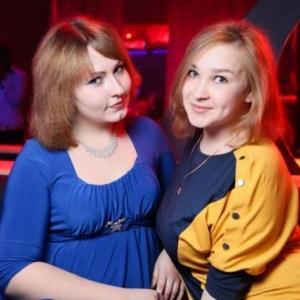 Maria_deva 34 ani Dolj - Matrimoniale Dolj - Femei singure cauta jumatatea