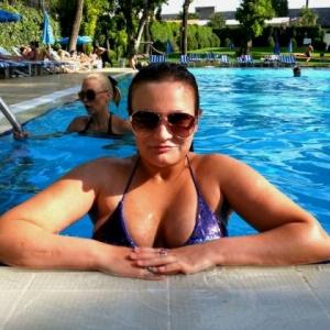 Lily4me 24 ani Calarasi - Matrimoniale Calarasi – Fete care cauta iubit