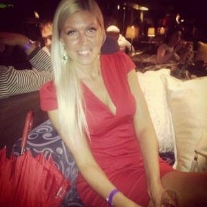 Marylin 30 ani Maramures - Matrimoniale Maramures - Femei seriose si singure
