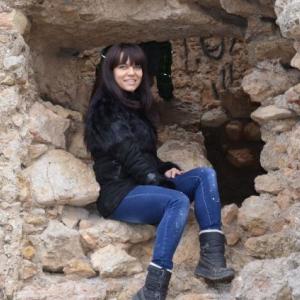 Ritaforlove 36 ani Prahova - Matrimoniale Prahova - Femei cu numar de telefon si poze