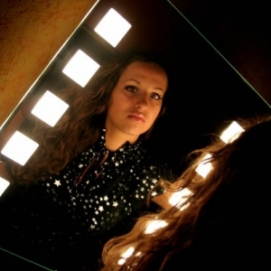 Ladydd 25 ani Bucuresti - Matrimoniale Bucuresti - Femei singure