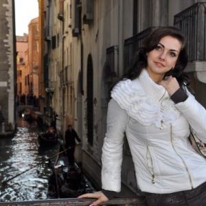 Roxanagabriela 33 ani Bucuresti - Matrimoniale Bucuresti - Femei singure