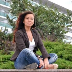 Lebada 24 ani Maramures - Matrimoniale Maramures - Femei seriose si singure