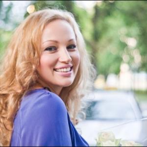 Zuzus 27 ani Dambovita - Matrimoniale Dambovita - Caut iubit sau sot